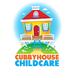 Cubbyhouse Child Care