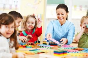childcare-kids