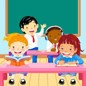 children-classroom-HiRes