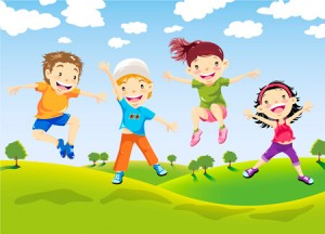 children-jumping-HiRes