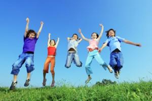 kids-jumping (1)